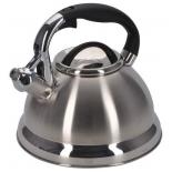 чайник для плиты Regent  TEA  93-TEA-28