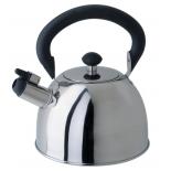 чайник для плиты Regent  93-2003
