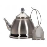 чайник для плиты Regent PROMO  94-1505
