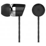 гарнитура для телефона Oklick HS-S-230, черная