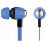 гарнитура для телефона Oklick HS-S-240, синяя