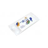 чистящая принадлежность для ноутбука салфетки Miraclean 24132 (влажные, 15 шт., для ноутбуков)