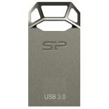 usb-флешка Silicon Power Jewel J50 32GB (металл)