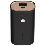 аксессуар для телефона Мобильный аккумулятор TP-Link TL-PBG6700 6700mAh