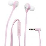 гарнитура для телефона HP H2310, розовая