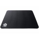 коврик для мышки Steelseries QcK Mass, Черный (63010)