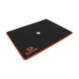 коврик для мышки Redragon Archelon p002, Черный