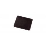 коврик для мышки Hama H-54746, Черный