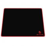 коврик для мышки Red Square RSQ-40002, Черный
