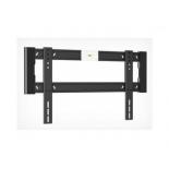 кронштейн Holder LCD-F6604-B, черный