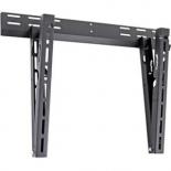 кронштейн Holder LCD-T6512-B, черный