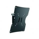 кронштейн Holder LCD-T2502-B, черный