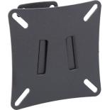 кронштейн Holder LCD-T1502-B, черный