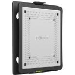 кронштейн Holder LCD-F1801, черный