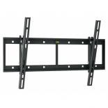 кронштейн Holder LCD-T6606, черный