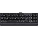 клавиатура Defender Episode SM-950 RU, черная