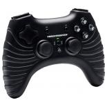геймпад Thrustmaster T-Wireless PS3, Черный
