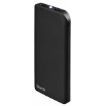 аксессуар для телефона Мобильный аккумулятор Buro RA-8000 (8000 mAh), черный