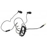 гарнитура для телефона Soundtronix PRO-3, черная