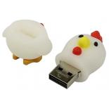 usb-флешка Iconik RB-Cock (8 GB, USB 2.0)