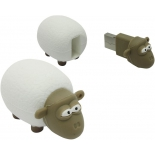 usb-флешка Iconik RB-SHEEPi (8 GB, USB 2.0)