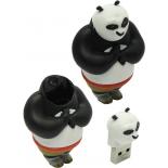 usb-флешка Iconik RB-Panda (8 Gb, USB 2.0)
