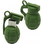 usb-флешка Iconik RB-Bomb (8 GB, USB 2.0)