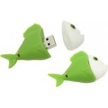 usb-флешка Iconik RB-FISHG (8 Gb, USB 2.0)