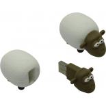 usb-флешка Iconik RB-SHEEPi (16 Gb, USB 2.0)