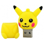 usb-флешка Iconik RB-Pikachu-8Gb (Покемоны)