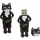 usb-флешка Iconik RB-Kitty (16 Gb, USB 2.0)