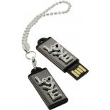 usb-флешка Iconik MTF-Loves (8 Gb, USB 2.0)