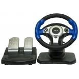 джойстик Dialog GW-201 Street Racer