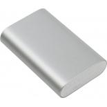 аксессуар для телефона Внешний аккумулятор Xiaomi Mi Power Bank 10000 (10000 mAh)