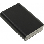 аксессуар для телефона Внешний аккумулятор iconBIT FTB8000SP (8000 mAh), черный