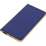 аксессуар для телефона Внешний аккумулятор iconBIT FTB5000SLS (5000 mAh)