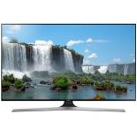 телевизор Samsung UE40J6230AU (40'', Full HD)