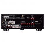 ресивер Yamaha RX-A860 (7 каналов), чёрный