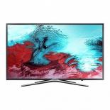 телевизор Samsung UE32K5500BUXRU, Серый