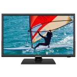 телевизор Erisson 40LEE30T2, черный