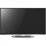 телевизор Supra STV-LC42T880FL, черный