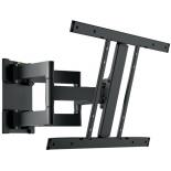 кронштейн Holder LCD-SU6803, черный