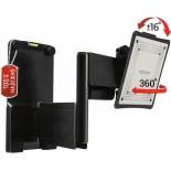 кронштейн Holder LCD-SU1805, черный