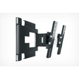 кронштейн Holder LEDS-7015, черный