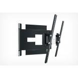 кронштейн Holder LEDS-7024, черный