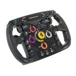 игровое устройство Thrustmaster Руль Ferrari F1 Wheel (4160571)