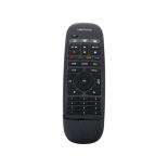 универсальный пульт ДУ Logitech Harmony Smart Control (915-000196) черный