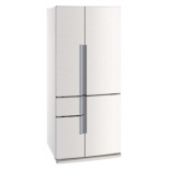 холодильник Mitsubishi Electric MR-ZR692W-CW-R, белый