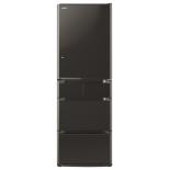холодильник Hitachi R-E5000XT (многодверный)