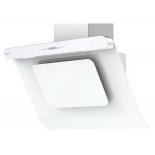 вытяжка кухонная Shindo Arktur sensor 90 W/WG 3ETC, белая